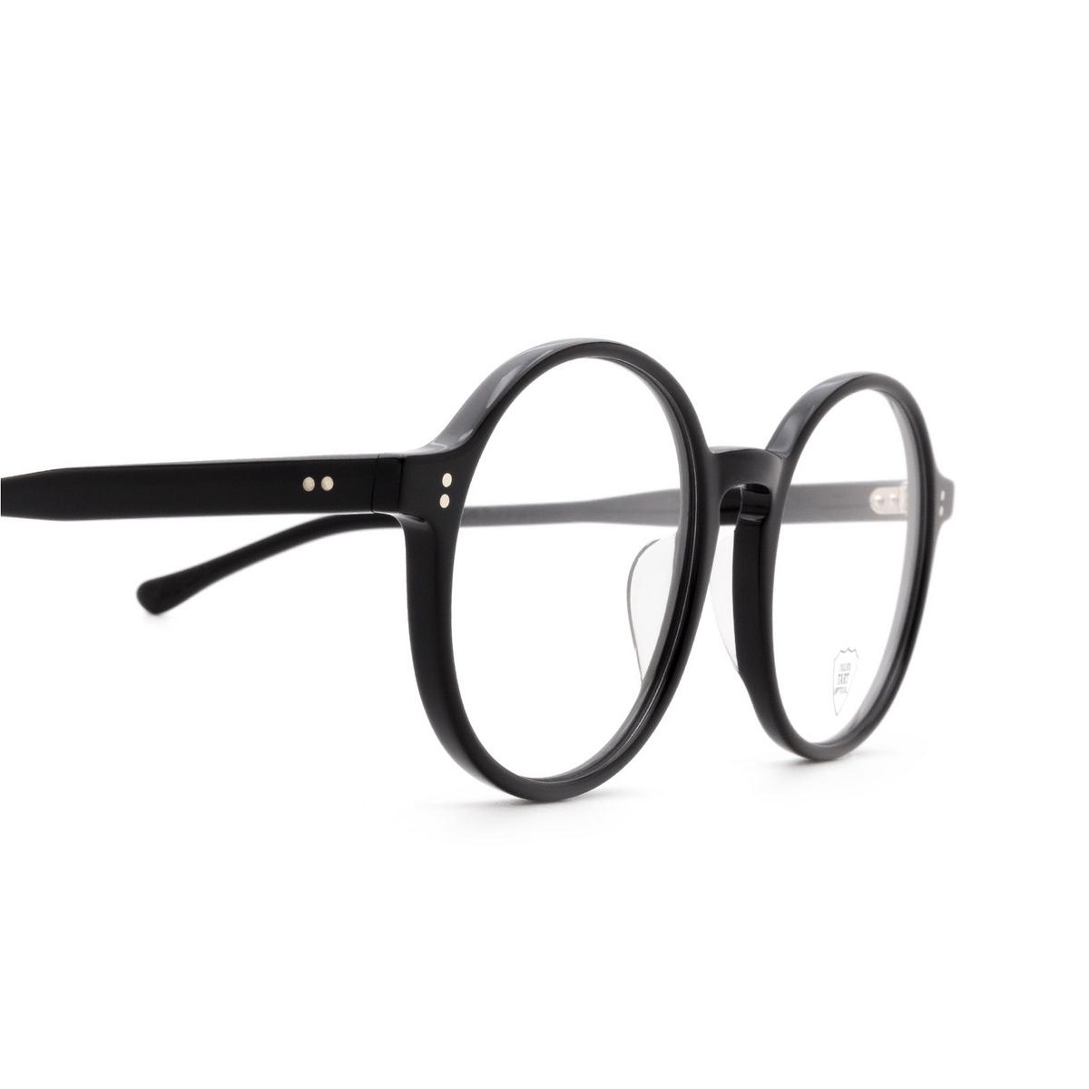 julius-tart-optical-higgins-black (2)