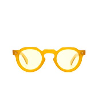 Lesca® : CROWN PANTO 8MM color Honey 1.