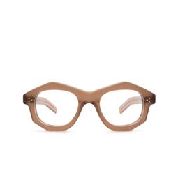 Lesca® Eyeglasses: Dada color Chair Matt 2.