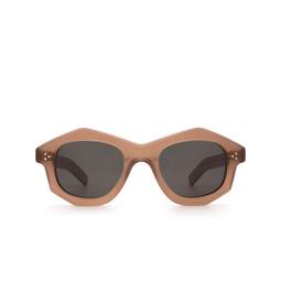 Lesca® Sunglasses: Dada Sun color Chair Matt 2.