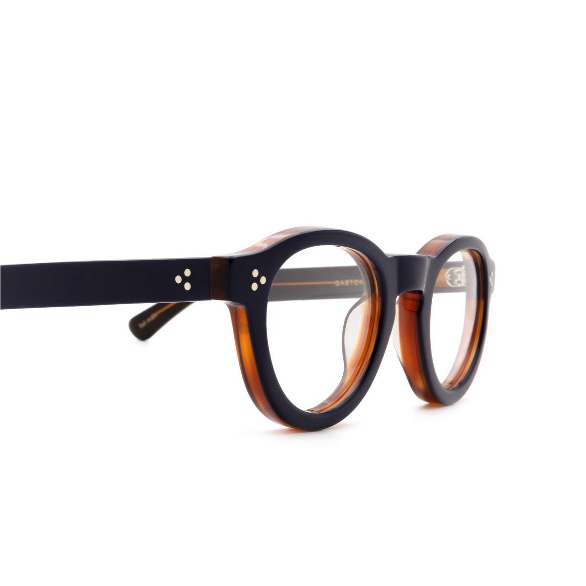 lesca-gaston-optic-30 (2)