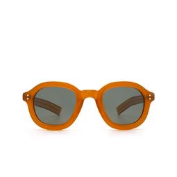 Lesca® Sunglasses: Largo color Honey 1.