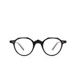 Lesca® Eyeglasses: P21 color Black 160.