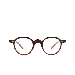 Lesca® Eyeglasses: P21 color Dark Havana 22.