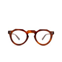 Lesca® Eyeglasses: Pica color Écaille Clair 053.