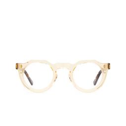 Lesca® Eyeglasses: Pica color Champagne CH/424.