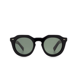 Lesca® Sunglasses: Toro color Noir 5.