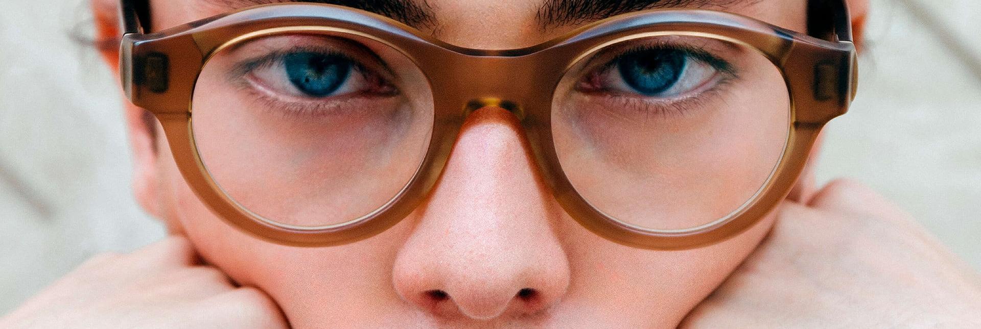Matsuda® Eyeglasses