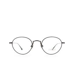 Matsuda® Eyeglasses: M3103 color Matte Black Mbk.