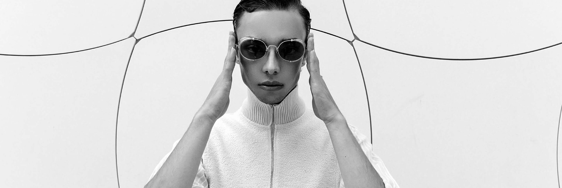 Matsuda® Sunglasses
