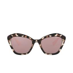 Miu Miu® Sunglasses: MU 05US color UAO9G1.