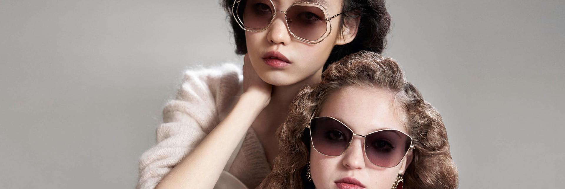 Miu Miu® Sunglasses