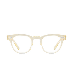 Mr. Leight® Eyeglasses: Hanalei C color Artcry-plt.