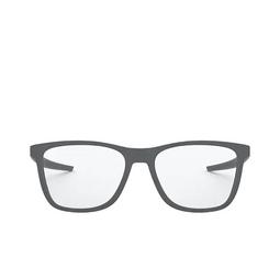 oakley-centerboard-ox8163-816304