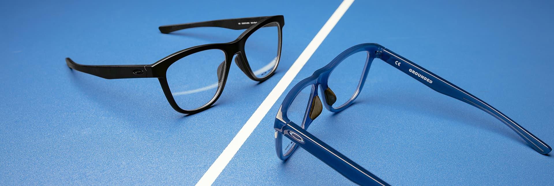 Oakley® Eyeglasses