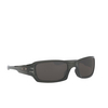 oakley-fives-squared-oo9238-923805 (1)