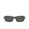 oakley-fives-squared-oo9238-923805