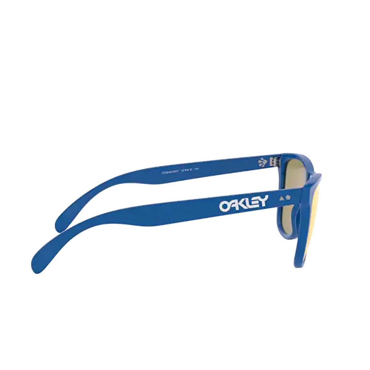 oakley-frogskins-35th-oo9444-944404 (2)