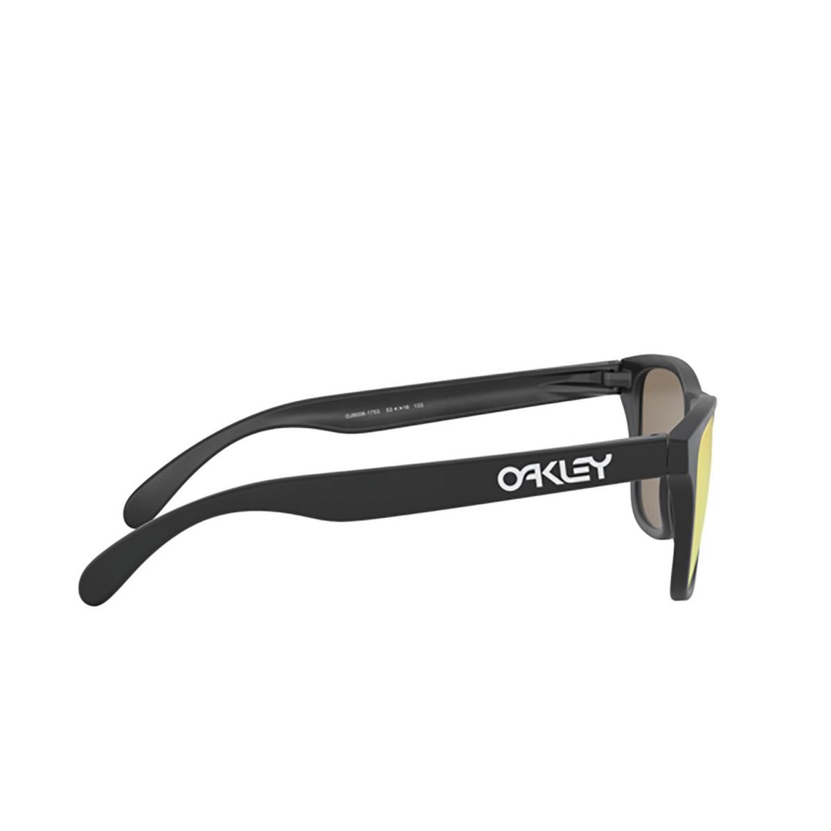 oakley-frogskins-xs-oj9006-900617 (2)