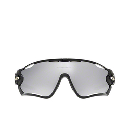 Oakley® Sunglasses: Jawbreaker OO9290 color Polished Navy 929004.