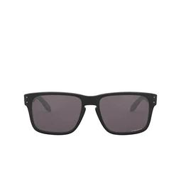 Oakley® Sunglasses: Holbrook Xs OJ9007 color Matte Black 900709.