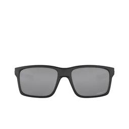 Oakley® Sunglasses: OO9264 color Matte Black 926427.