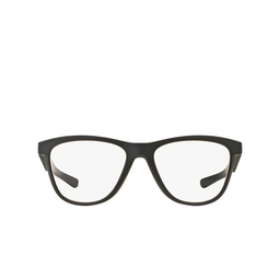 Oakley® Eyeglasses: OX8070 color 0653.