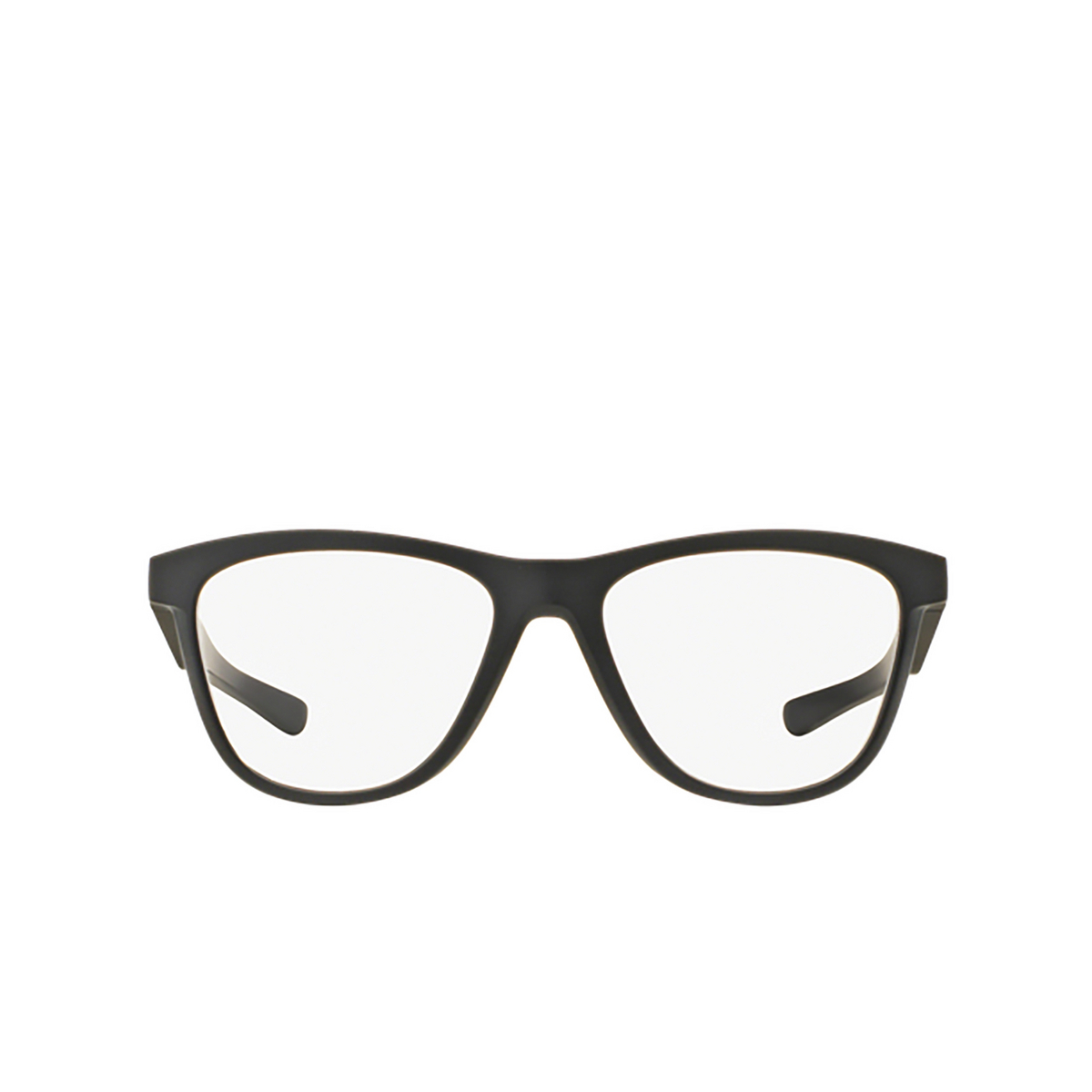 Oakley® Square Eyeglasses: OX8070 color 0653.