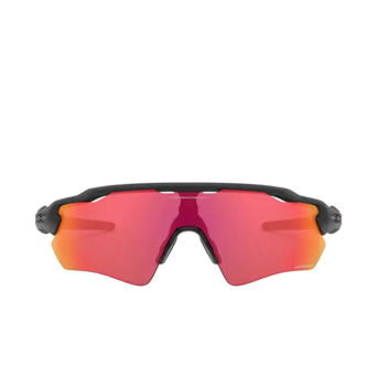 Oakley® Sport Sunglasses: Radar Ev Path OO9208 color Matte Black 920890.