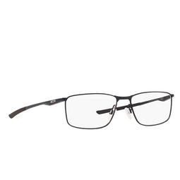 oakley-socket-50-ox3217-321711 (1)