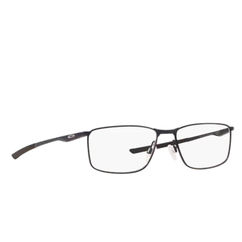 Oakley® Rectangle Eyeglasses: Socket 5.0 OX3217 color Matte Dark Navy 321711.