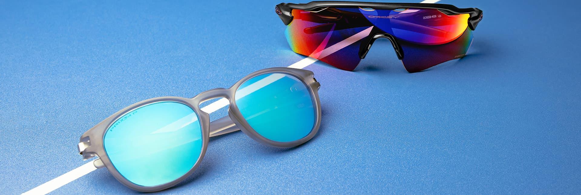 Oakley® Sunglasses