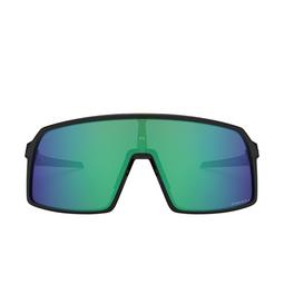 Oakley® Sunglasses: Sutro OO9406 color Black Ink 940603.
