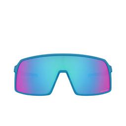 Oakley® Sunglasses: Sutro OO9406 color Sky 940607.
