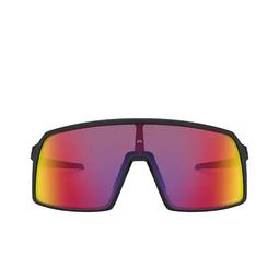 Oakley® Sunglasses: Sutro OO9406 color Matte Black 940608.