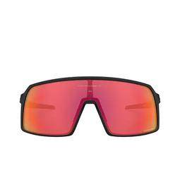 Oakley® Sunglasses: Sutro OO9406 color Matte Black 940611.