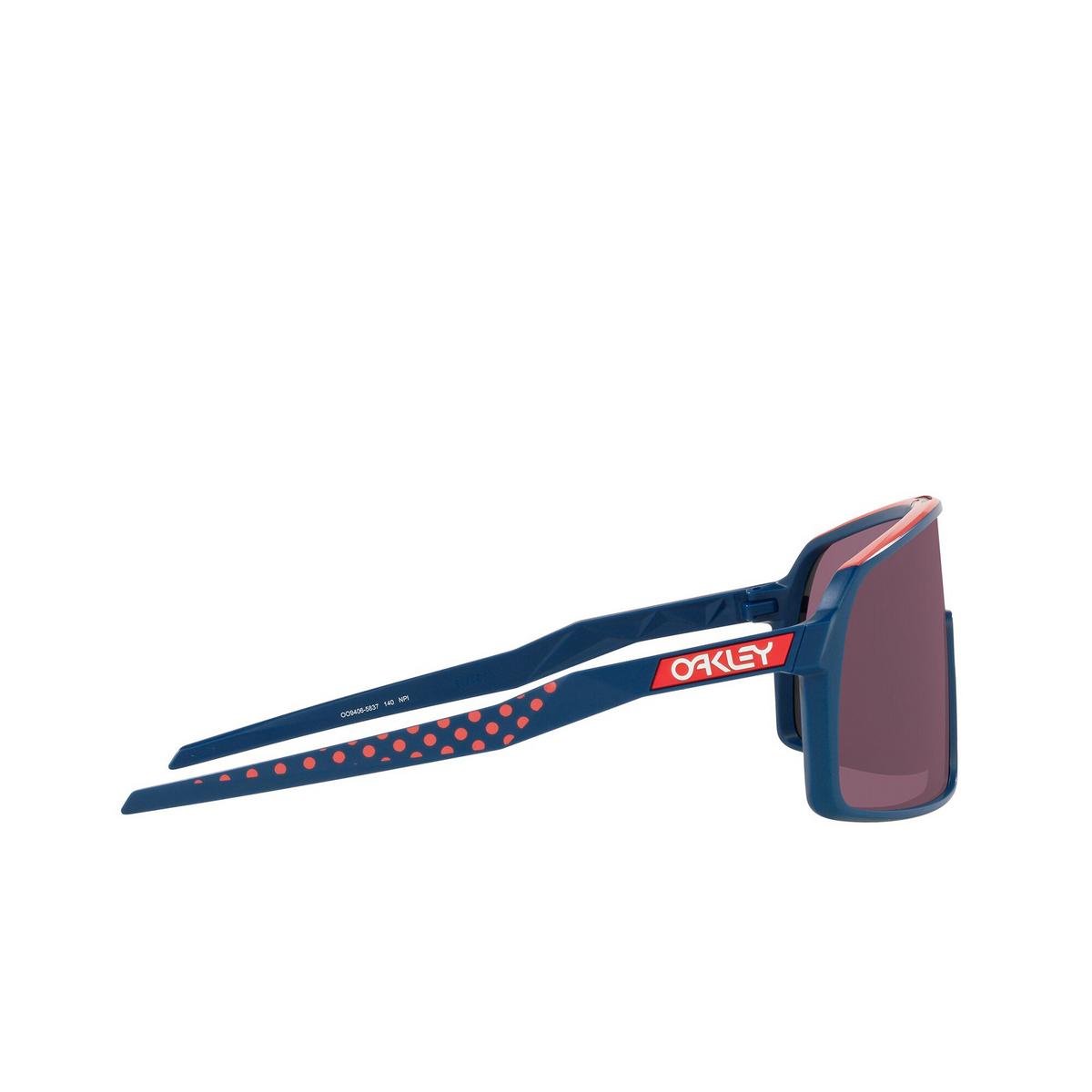 oakley-sutro-oo9406-940658 (2)