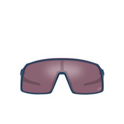Oakley® Sunglasses: Sutro OO9406 color Tdf Poseidon 940658.