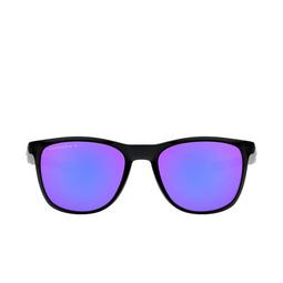 Oakley® Sunglasses: Trillbe X OO9340 color Black Ink 934022.