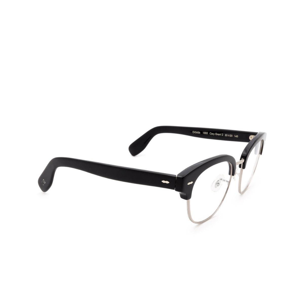 oliver-peoples-cary-grant-2-ov5436-1005 (1)