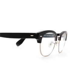oliver-peoples-cary-grant-2-ov5436-1005 (2)