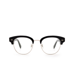 oliver-peoples-cary-grant-2-ov5436-1005