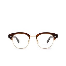 Oliver Peoples® Eyeglasses: Cary Grant 2 OV5436 color Grant Tortoise 1679.