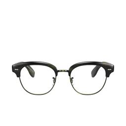 Oliver Peoples® Eyeglasses: Cary Grant 2 OV5436 color Emerald Bark 1680.