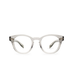 Oliver Peoples® Eyeglasses: Cary Grant OV5413U color Black Diamond 1669.