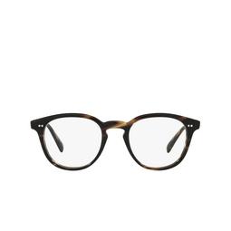 Oliver Peoples® Eyeglasses: Desmon OV5454U color Cocobolo 1003.