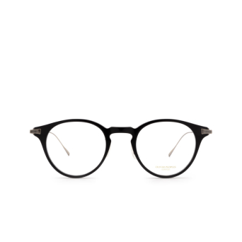 Oliver Peoples® Round Eyeglasses: Eldon OV5390D color 1005.