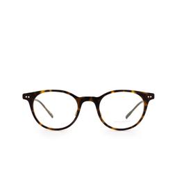 Oliver Peoples® Eyeglasses: Elyo OV5383 color 362 / Horn 1666.