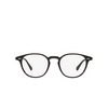 oliver-peoples-emerson-ov5062-1005