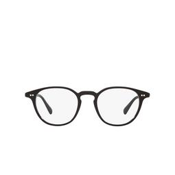 Oliver Peoples® Eyeglasses: Emerson OV5062 color 1005.